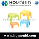 Certificated Good Quality Kid's Stool Injection Molding