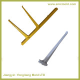 Mold for Kinds of Cable Holder