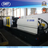 380ton Injection Molding Machine