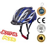 in-Mold High Quality Bike Helmet Cycling Bicycle Helmet