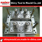 4 Cavities Pet Jar Mould Mold