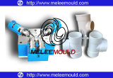Plastic Pipe Fitting Mold/Mould