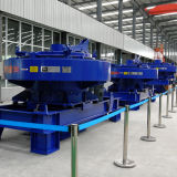 Rotor Centrifugal Sand Maker Forsale All Over The World