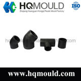 Plastic Pipe Fitting Sets/ Injection Mould