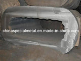 Iron Casted Ingot Slab Mould