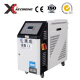 CE Industrial Water/Oil Type High Quality Die Temperature Controller