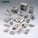 High Precision Nonstandard Mold Accessories