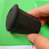 Food Grade Silicone Parts with FDA Certification