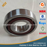 Bearing for CNC Machine Koyo Bearing