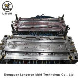 Nak80 Injection Mould