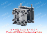 Plastic Mold/Mould for Auto Production
