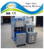 Semi-Auto Blowing Machine with Heater (CY)