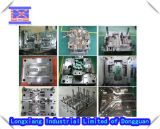 Automatic High Precision Plastic Injection Mold/Moulding/Moulds