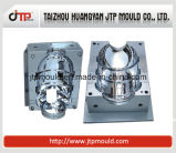 High Quality of 18.9L Plastic Blowing Mould