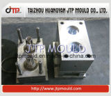 Injection Water Cup Mould Plastic Mould