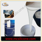 RTV Silicone Rubber for Concrete Mold