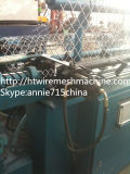 Low Price Diamond Mesh Machine