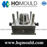 Hq Plastic Bucket Injection Mould