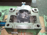 Excellence Precision Mould Co., Ltd.