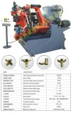 The Best Price of Gravity Die Casting Machine (JD-AB500)