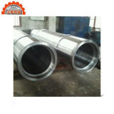 Ductile Iron Pipe Mould From Dn80-Dn2600mm