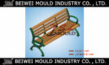 FRP Park Bench Mould