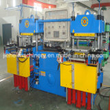 Rubber Curing Press Mould Press Machine