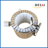 Ceramic Heater Band for Plastic Injection Moulding Machine/Plastic Extrusion