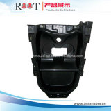 Plastic Auto Parts Put Cup Mould