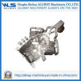 High Pressure Die Casting Mould for Gasoline Engine Box2/Castings