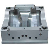 Household Plastic Inection Mould