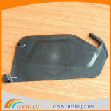 Home Appliance Plastic Injection Molding / Mold, Auto Parts Moulding / Mould