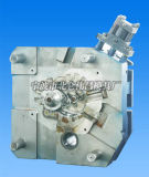 New Precision Die Casting Mold