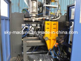 Full Automatic Extrusion Blow Moulding Machine for PE, PP Bottles