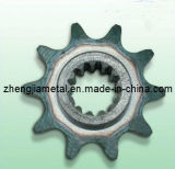 High Quality Stainless Steel Gear for Auto Part