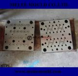 24cavities Plastic Injection Cap Mould