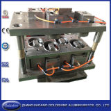 Aluminum Foil Food Box Mould (GS-MOULD)