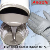 Mould Silicone Rubber for PU (ADL1203)