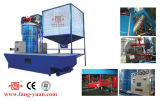 Fangyuan Excellent Quality Spray Polyurethane Foaming Machine