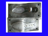 PU Shoe Sole Mould (PU-118)