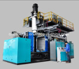 1000L Large Size Blow Molding Machine