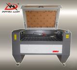 Laser Engraving Machine (DW1290)