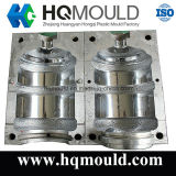 Plastic Pure Water Bucket Mould