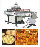 Ruian Sinoplast Machinery Co., Ltd.