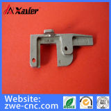 Metal Injection Moulding Part, Precision Metal Injection Moulding