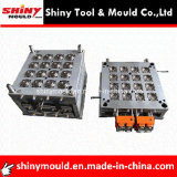 5 Gallon Water Cap Mould (CM-01)