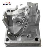 Mould/Precision Mold/Die Casting Mould/ Plastic Injection Mould/Compound Mould/Stamping Mould/Progressive Mould/Rubber Moild/Silicone Mould/Aluminum Mould
