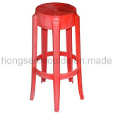 Bar Stool Mould