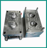 Plastic Injection Mould for Electric Appliance (XDD-0006)
