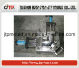 High Quality PVC Pipe Fitting Mould